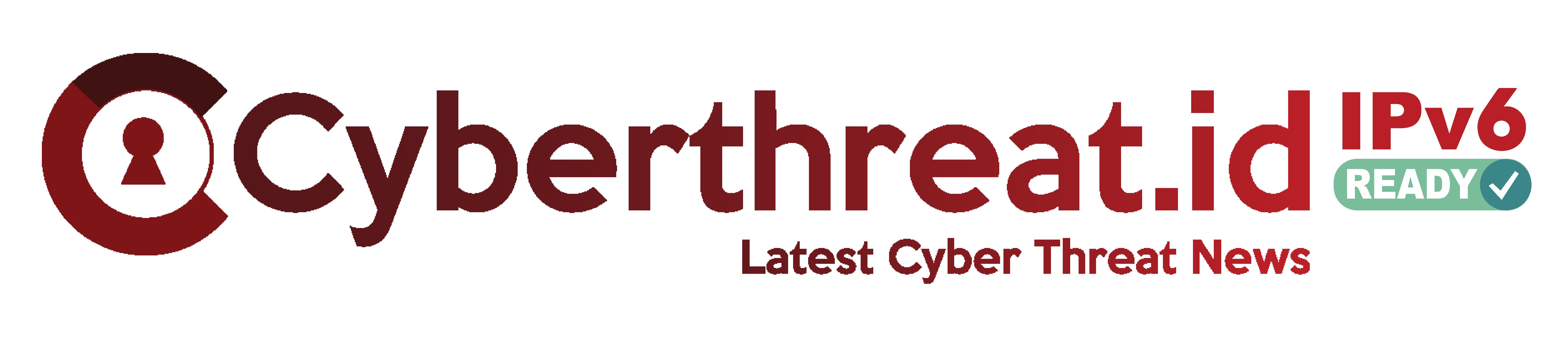 logo-cyberthreat