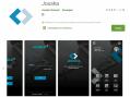 Finance Partner App Jouska Suspended by OJK