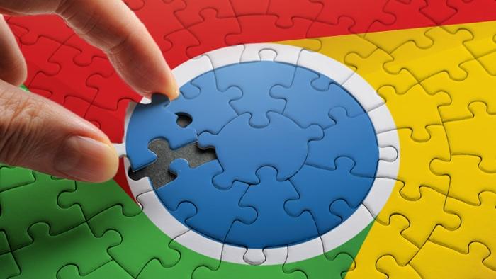 Google Perbaiki Zero-day Chrome yang Aktif Dieksploitasi Peretas