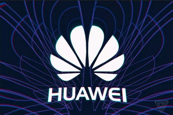 Huawei Akan PHK Ratusan Karyawannya di AS
