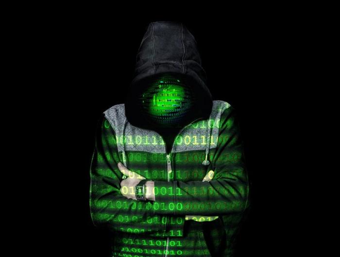 Waspada! Rootkit Moriyu Targetkan Mesin Windows dan Pasang Pintu Belakang