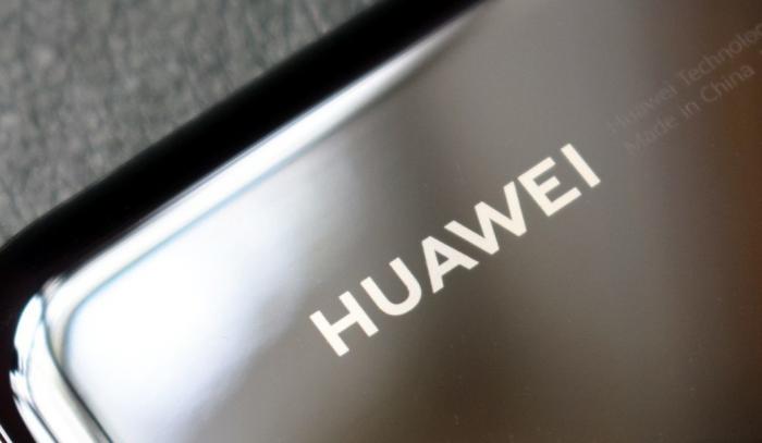 Inggris Mulai Bahas Pengurangan Keterlibatan Huawei