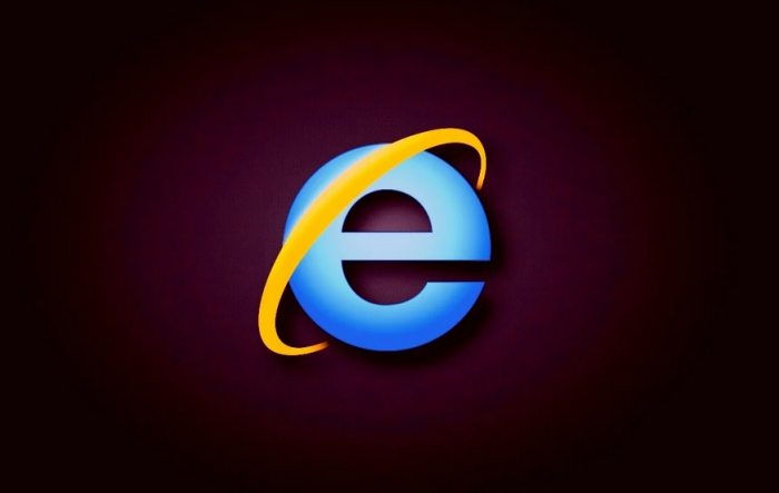 Internet Explorer Disetop di Sebagian Besar Windows 10 Mulai 15 Juni 2020