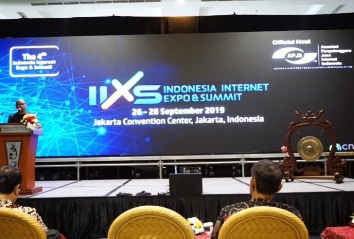 Gong Ekonomi Digital Baru Terasa di Jawa