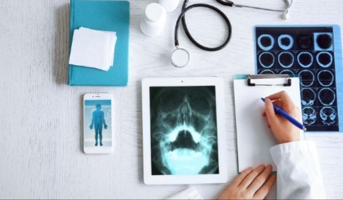 Industri Kesehatan Hati-hati, Hacker Incar Peralatan Medis