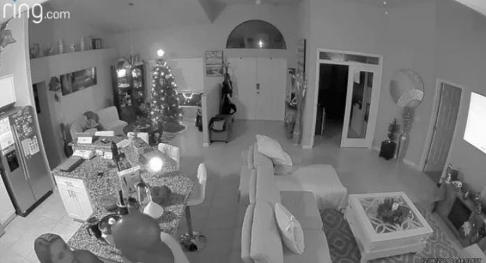 Awas, Ada Software Khusus untuk Meretas CCTV