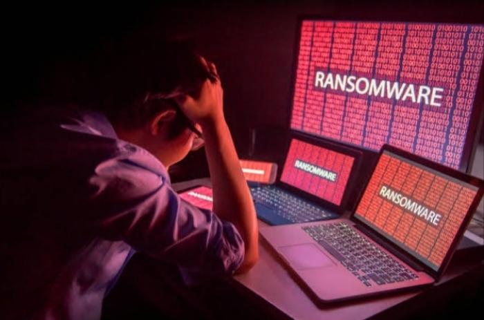 Try2Cry, Ransomware Baru Buatan Developer Kelas Bawah yang Sangat Merepotkan