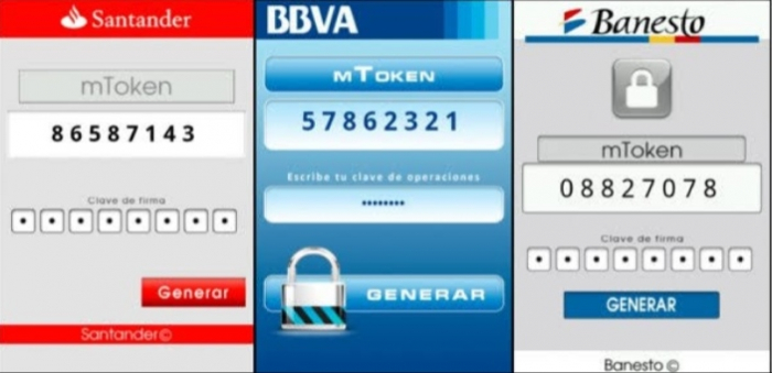 Trojan FakeToken, Cegat Kode OTP Berbasis SMS