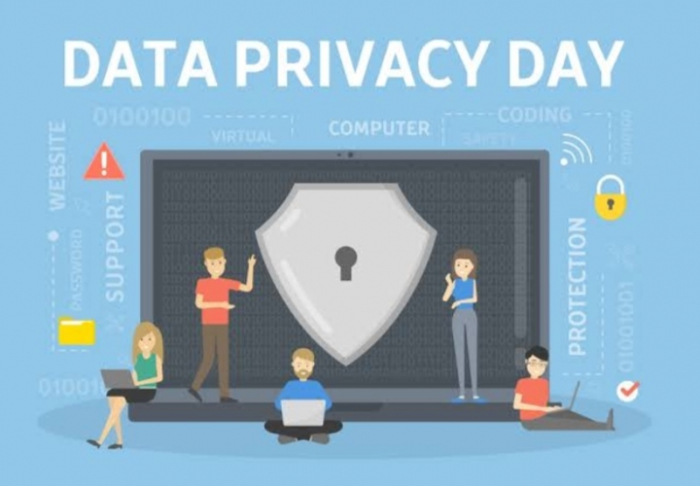 World Data Privacy Day Diperingati Setiap 28 Januari