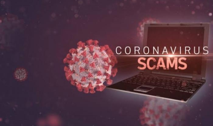 Namecheap Blokir Domain Corona, Covid, dan Vaksin