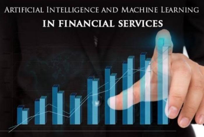 Mastercard Selamatkan Rp 229 Triliun Menggunakan AI dan ML