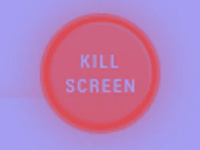 Sejak WFH, Situs Web Cam Dewasa Ini Punya Panic Button