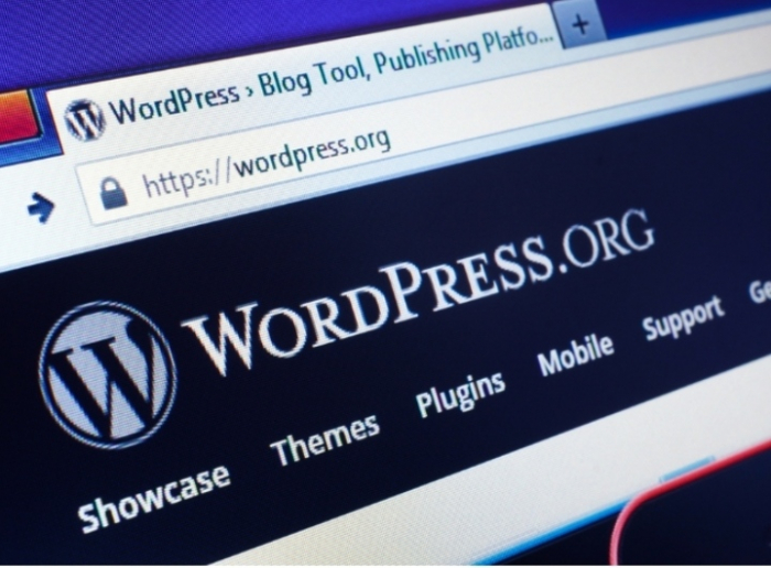 Kerentanan di Plugin WordPress Mengancam Pemilik Website