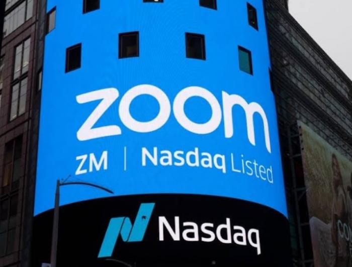 Ribuan Rekaman Video Zoom Bocor dan Beredar di Internet