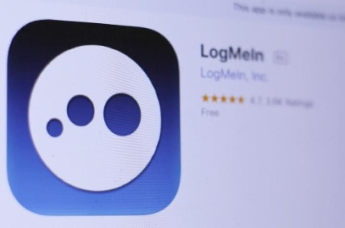 Awas, Operasi Phishing Meniru Platform Kolaborasi LogMeIn Mencuri Kredensial