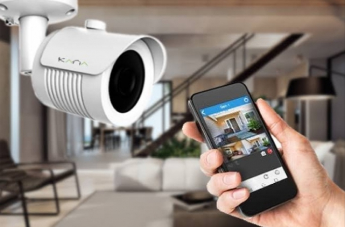 Waspada Peretasan Kamera CCTV untuk Kegiatan Mata-mata dan Mencuri Data
