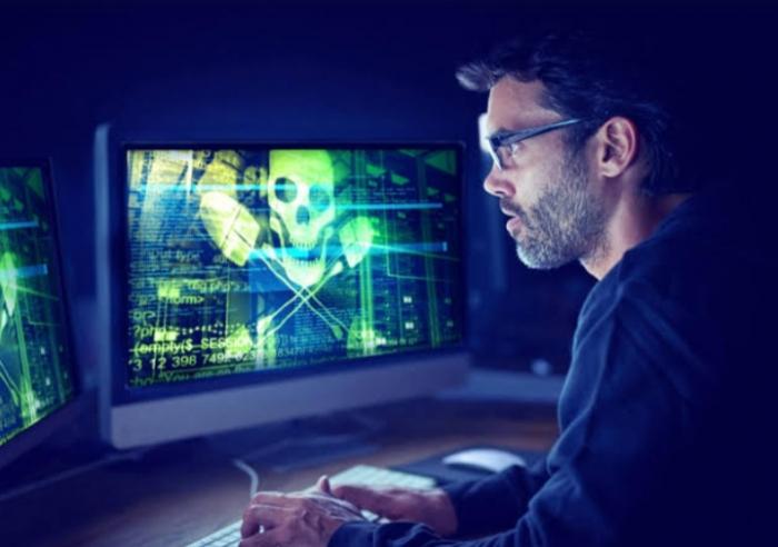 Empat Jenis Threat Intelligence Menurut Kaspersky