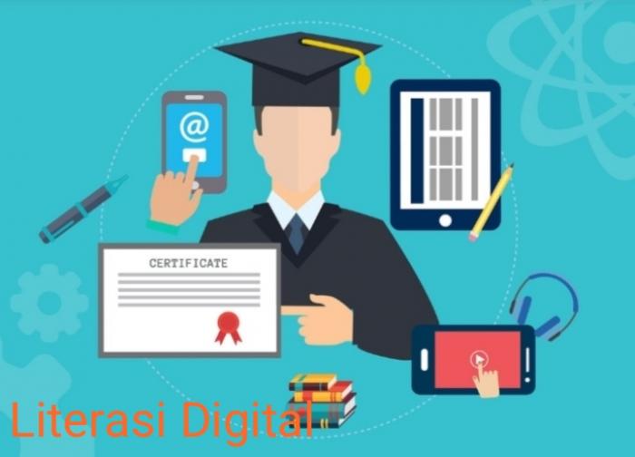 Kominfo Luncurkan Konten Cerdas Bertelekomunikasi: Literasi SIM Swapping dan OTP Fraud