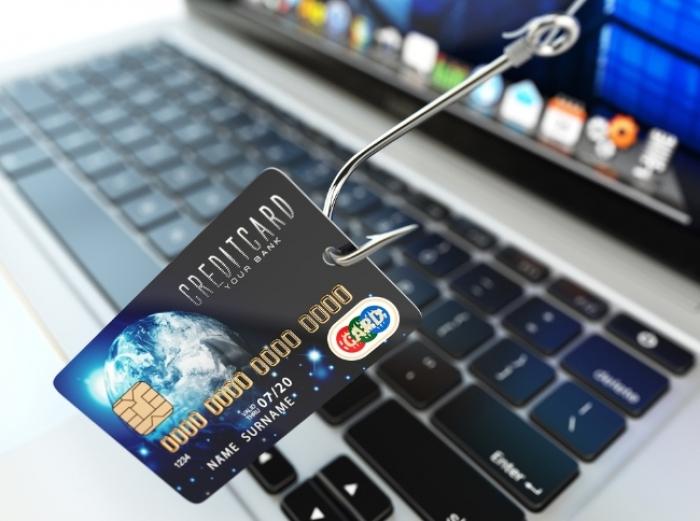 Trojan Perbankan IcedID Kembali Beroperasi dengan Taktik Baru Sejak Covid-19