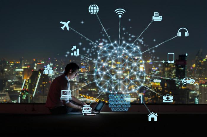 Teknologi Open Cloud Hybrid, Solusi Transformasi Digital yang Diklaim Murah