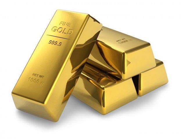 Image result for data as emas