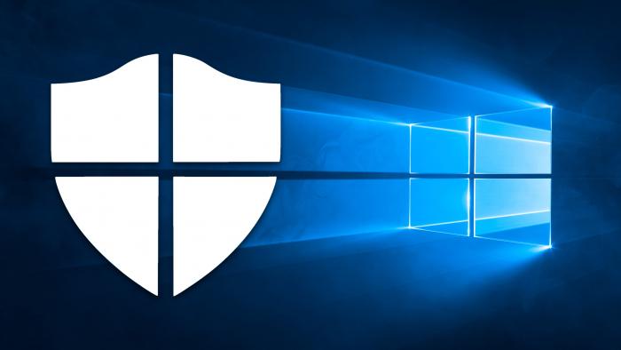 Gawat! Antivirus Windows 10 Kok Malah Bisa Unduh Malware