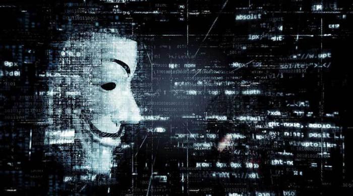 Berkaca dari Singapura dalam Urusan Keamanan Siber