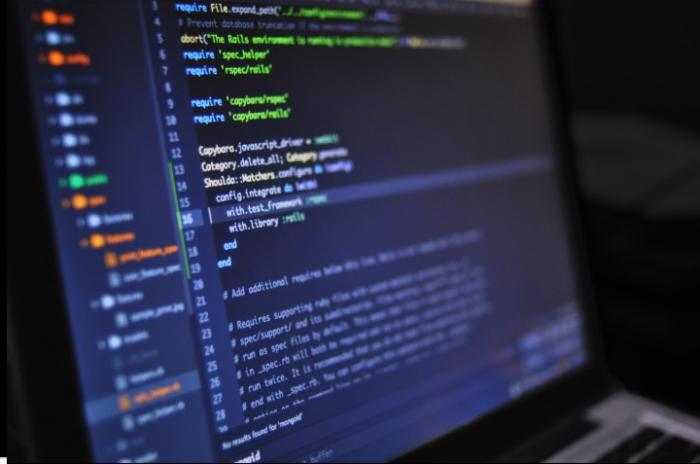 Ransomware dan serangan siber tidak bisa diselesaikan dengan Antivirus. Perlu effort khusus