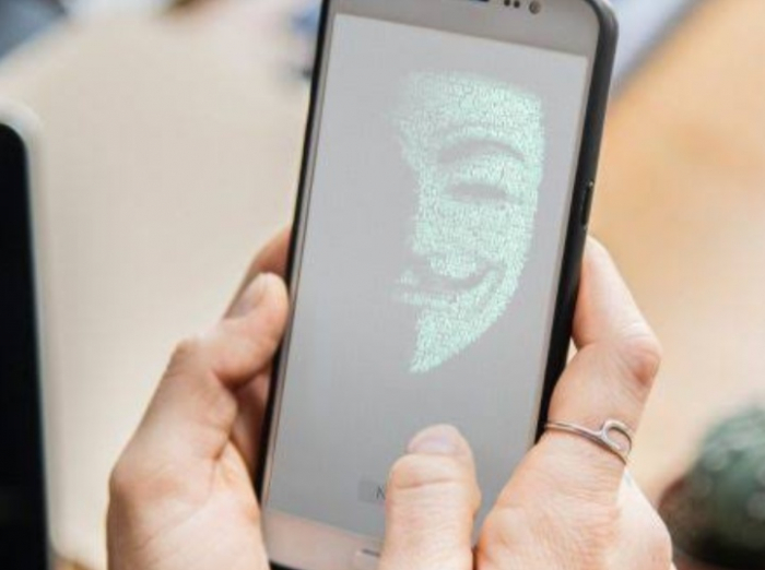 Kaspersky: Indonesia Target Serangan Mobile Malware
