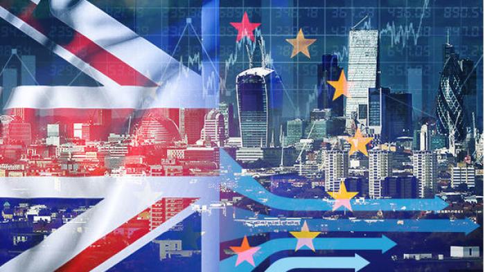 Keluar dari Uni Eropa, Apakah Inggris Masih Pakai GDPR?