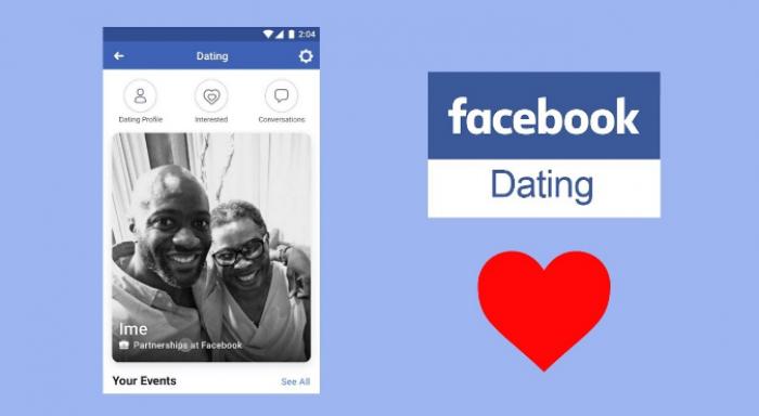 Peluncuran Aplikasi Kencan Facebook Terganjal Risiko Privasi
