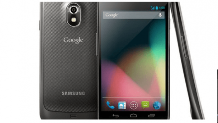 Google Tegur Samsung Gara-gara Oprek Kode Keamanan Android