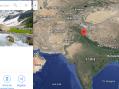 Polisi India Tindak Pengguna Jaringan VPN di Kashmir