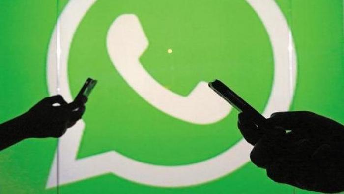 News Saran Whatsapp Agar Terhindar Dari Penipuan Online
