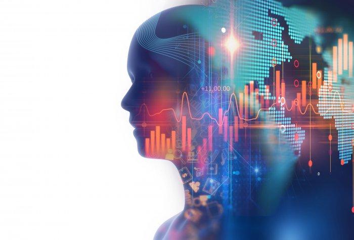 Bagaimana Mesin Cerdas Meniru Manusia Menulis?