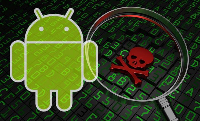 Trojan Perbankan Baru Ancam Pengguna Android di Eropa