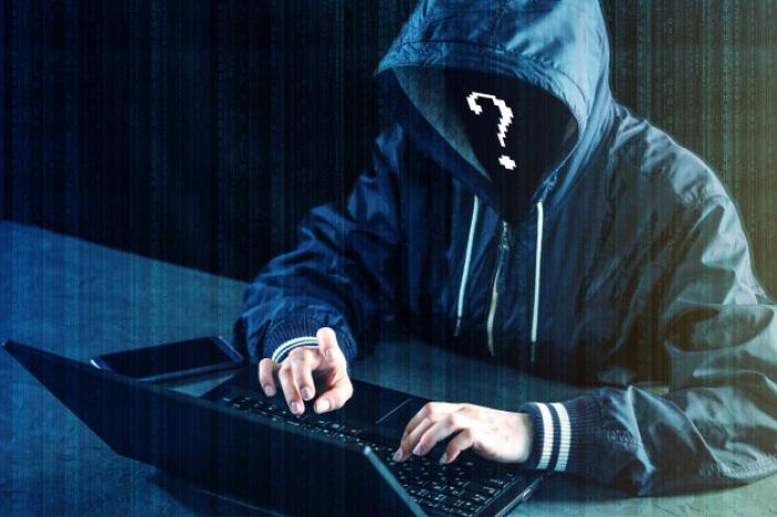 Hacker DarkHotel Serang China, Eksploitasi Zero-day VPN
