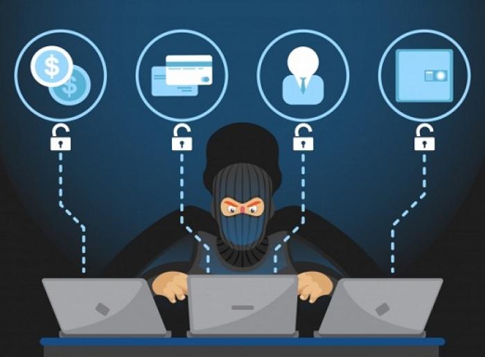 Penjahat BEC di AS Paling Untung Ketimbang Ransomware