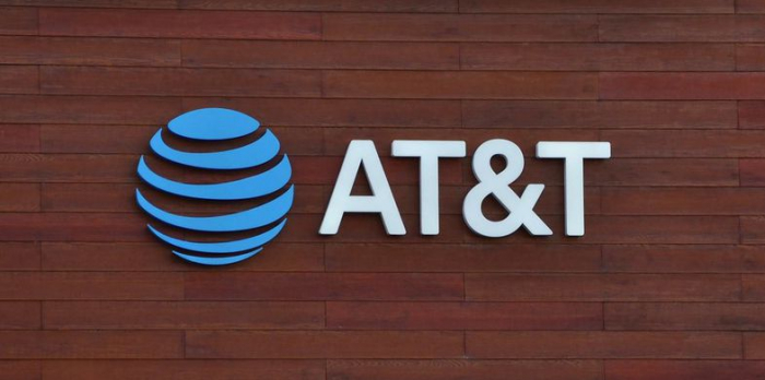 Karyawan AT&T Disuap US$1 Juta untuk Unlock 2 Juta HP