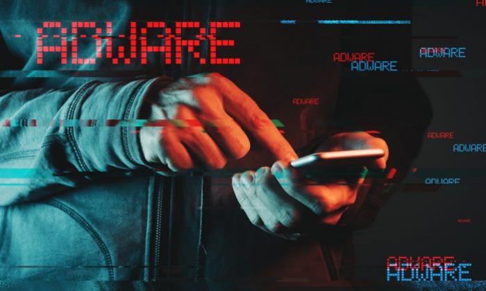 Mengapa Adware Itu Berbahaya?