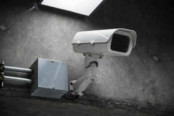 Juli 2020, Korsel Pasang Kamera AI untuk Deteksi Kejahatan