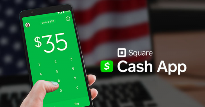 Disebut Buatan Indonesia, Alat Peretas 16Shop Targetkan Aplikasi Cash App, Pernah Serang Paypal Hingga Apple