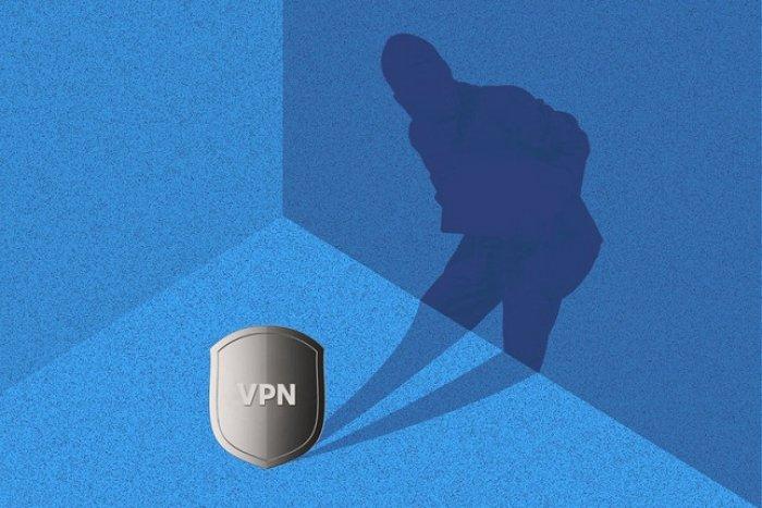 Pemerintah Wacanakan Atur VPN, Ini Komentar APJII