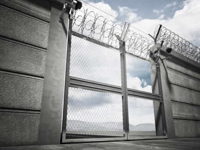 CCTV Penjara Thailand Diretas, Hacker Siaran Live di YouTube