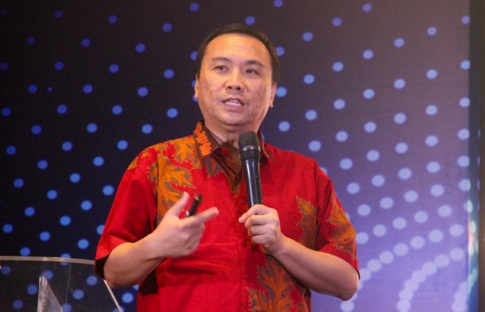 Apakah Indonesia juga menjadi target serangan menggunakan ransomware Ryuk ini?