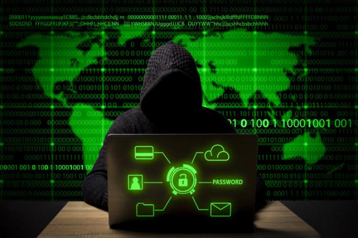 Jenis-jenis Email Phishing Berkedok Covid-19