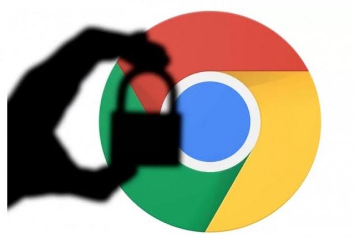 Peneliti AdGuard Temukan 295 Ekstensi Chrome Berbahaya, Cek di Sini!