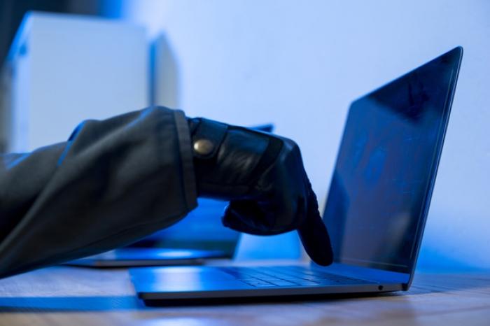 Gaza Cybergang Terdeteksi Lancarkan Spionase di Palestina