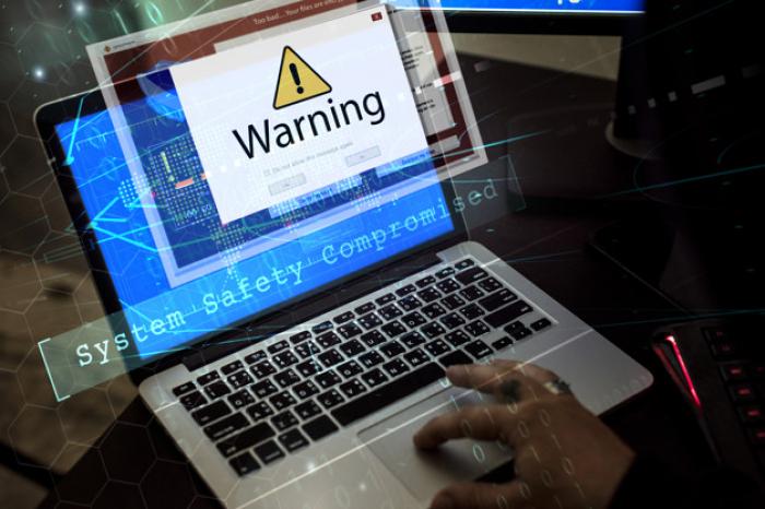 Yang Diadopsi Xl Axiata Terkait Mitigasi Pelanggaran Data