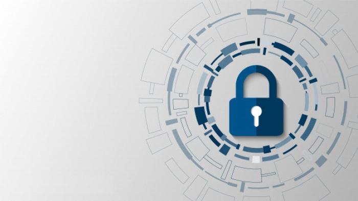 Gandeng Lookout Inc, Telkomsel Kenalkan Layanan Keamanan Siber TEMS, Apa Itu?